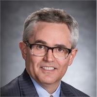 Matthew Larson's profile image